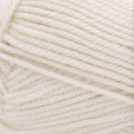 Patons Soft Cream Inspired Yarn (5 - Bulky)