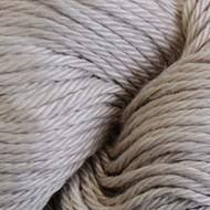 Cascade Buff Ultra Pima Fine Yarn (2 - Fine)