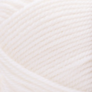 Patons White Inspired Yarn (5 - Bulky)