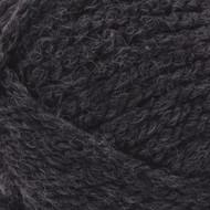 Patons Charcoal Heather Inspired Yarn (5 - Bulky)