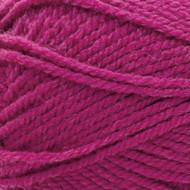 Patons Fuchsia Tourmaline Inspired Yarn (5 - Bulky)