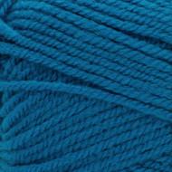 Patons Sapphire Teal Inspired Yarn (5 - Bulky)