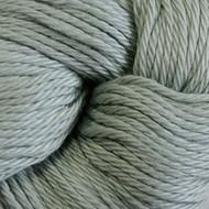 Cascade Sage Ultra Pima Fine Yarn (2 - Fine)