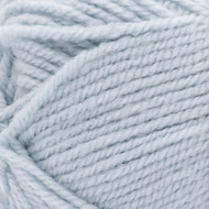 Patons Alloy Blue Inspired Yarn (5 - Bulky)
