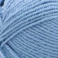 Patons Pacific Blue Inspired Yarn (5 - Bulky)