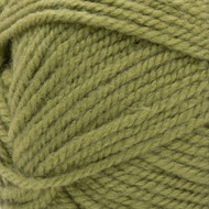 Patons Olive Inspired Yarn (5 - Bulky)
