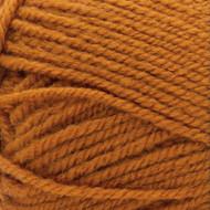 Patons Ginger Inspired Yarn (5 - Bulky)