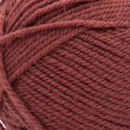 Patons Burgundy Inspired Yarn (5 - Bulky)