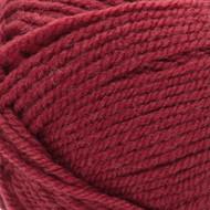 Patons Scarlet Inspired Yarn (5 - Bulky)
