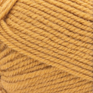 Patons Honey Spice Inspired Yarn (5 - Bulky)