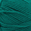 Patons Azurite Green Inspired Yarn (5 - Bulky)