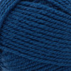 Patons Navy Inspired Yarn (5 - Bulky)