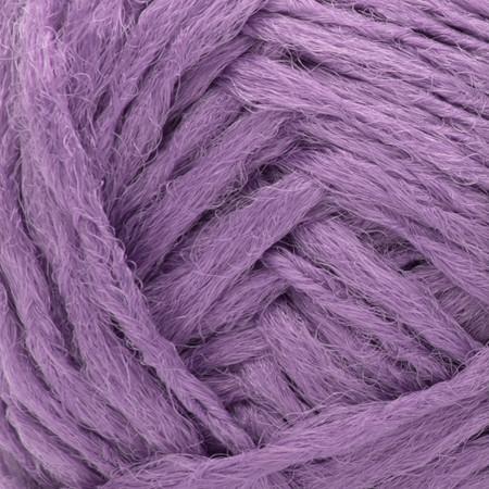 Phentex Black Currant Slipper & Craft Yarn (4 - Medium)