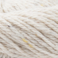 Lion Brand Hay Re-Tweed Yarn (4 - Medium)