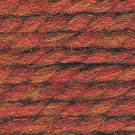 Lion Brand Spice Wool-Ease Thick & Quick Yarn (6 - Super Bulky)