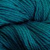 Cascade Teal Ultra Pima Fine Yarn (2 - Fine)