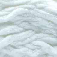 Lion Brand Snow Cover Story Yarn (6 - Super Bulky)