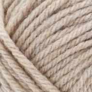 Lion Brand Desert Hue + Me Yarn (5 - Bulky)