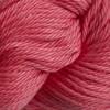 Cascade Deep Coral Ultra Pima Fine Yarn (2 - Fine)