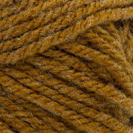 Lion Brand Arrowwood Hue + Me Yarn (5 - Bulky)