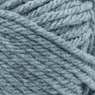 Lion Brand Cement Hue + Me Yarn (5 - Bulky)