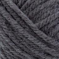 Lion Brand Shadow Hue + Me Yarn (5 - Bulky)