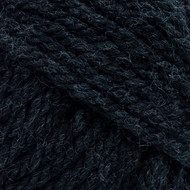 Lion Brand Werewolf Hue + Me Yarn (5 - Bulky)