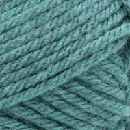 Lion Brand Agave Hue + Me Yarn (5 - Bulky)