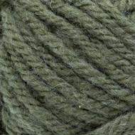 Lion Brand Fatigues Hue + Me Yarn (5 - Bulky)
