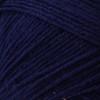 Regia #00324 Marine Regia 4-ply Uni Yarn (1 - Super Fine)