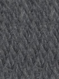 Diamond Luxury Collection Charcoal Fine Merino Superwash DK Yarn (3 - Light)