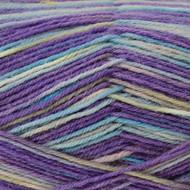 Regia #01112 Stelvio Pass Regia 4-ply Color Yarn (1 - Super Fine)
