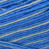 Regia #01742 Santorin Regia 4-ply Color Yarn (1 - Super Fine)