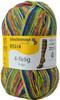 Regia #09386 Tropical Regia 4-ply Color Yarn (1 - Super Fine)