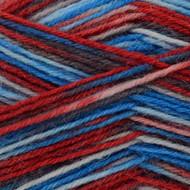 Regia #03856 Banak Design Line Pairfect Yarn (1 - Super Fine)