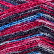 Regia #03859 Tana Design Line Pairfect Yarn (1 - Super Fine)