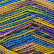 Regia #03860 Jotka Design Line Pairfect Yarn (1 - Super Fine)
