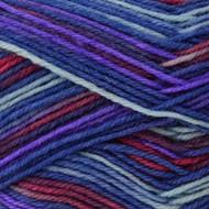 Regia #07029 Hardangerfjord Design Line Pairfect Yarn (1 - Super Fine)
