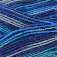 Regia #07032 Veslpiggen Design Line Pairfect Yarn (1 - Super Fine)