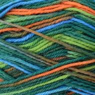 Regia #07033 Utnefjord Design Line Pairfect Yarn (1 - Super Fine)