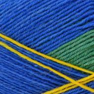 Regia #09090 Fossheim Design Line Pairfect Yarn (1 - Super Fine)
