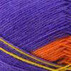 Regia #09093 Sandalstrand Design Line Pairfect Yarn (1 - Super Fine)