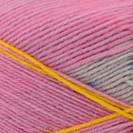 Regia #09094 Astrup Design Line Pairfect Yarn (1 - Super Fine)