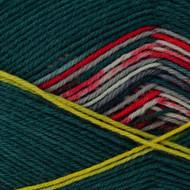 Regia #09136 Garden Design Line Pairfect Yarn (1 - Super Fine)