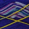 Regia #09139 Star Night Design Line Pairfect Yarn (1 - Super Fine)
