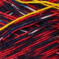 Regia #07123 Nautica Regia Pairfect Yarn (1 - Super Fine)