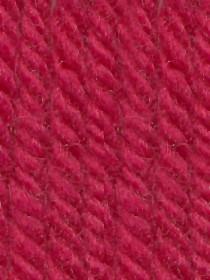 Diamond Luxury Collection Cherry Fine Merino Superwash DK Yarn (3 - Light)
