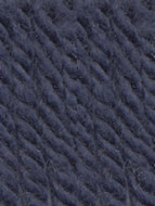 Diamond Luxury Collection Dark Navy Fine Merino Superwash DK Yarn (3 - Light)