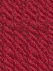 Diamond Luxury Collection Claret Fine Merino Superwash DK Yarn (3 - Light)