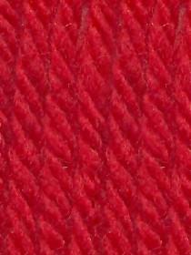 Diamond Luxury Collection Scarlet Fine Merino Superwash DK Yarn (3 - Light)